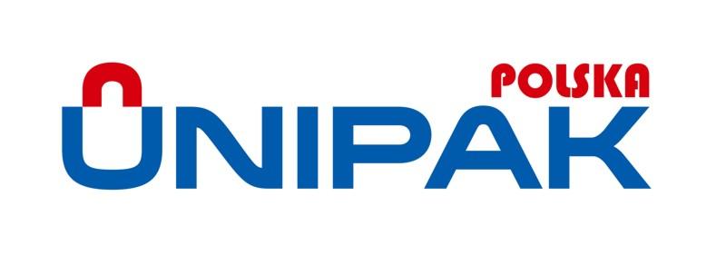 logo UNIPAK-POLSKA