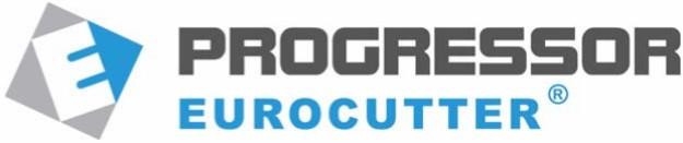 logo_progressor.JPG